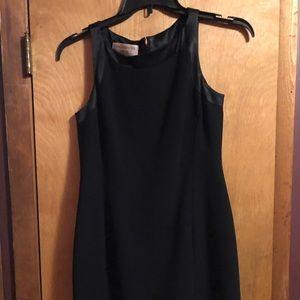 Jones New York Ladies Dress